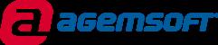 [logo: AGEMSOFT, a.s.]