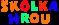 [logo Škôlka hrou]