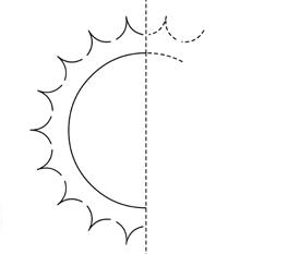[Slnko]