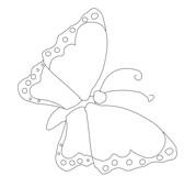 [Jar - motýľ]